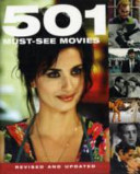 501 Must See Movies