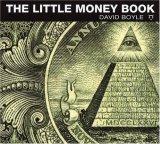 The Little Money Boo...