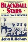 Blackball Stars