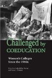 Challenged by Coeducation