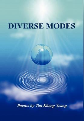 Diverse Modes
