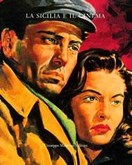 La Sicilia e il cine...