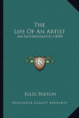 The Life of an Artist