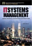 IT Systems Management