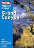 Berlitz Grand Canyon