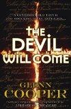 Devil Will Come