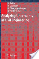 Analyzing Uncertainty in Civil Engineering