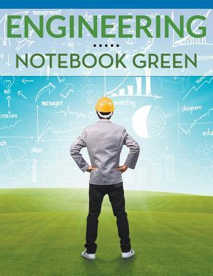 Engineering Notebook...