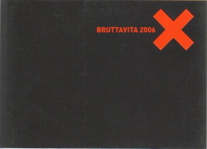 Agenda bruttavita 2006
