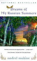 DREAMS OF MY RUSSIAN SUMMERS--INT'L EDITION