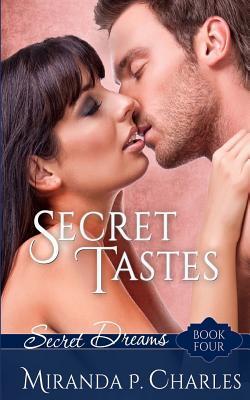 Secret Tastes