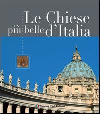 Le più belle chiese d'Italia