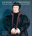 Durer to Veronese