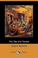 The Tale of a Trooper (Dodo Press)