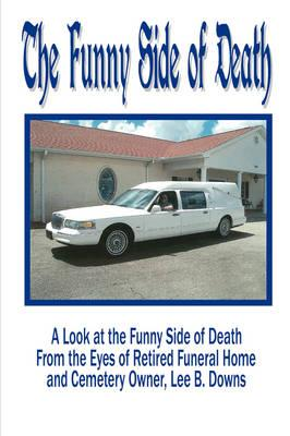 The Funny Side of Death