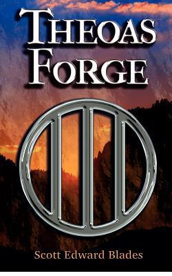 Theoas Forge