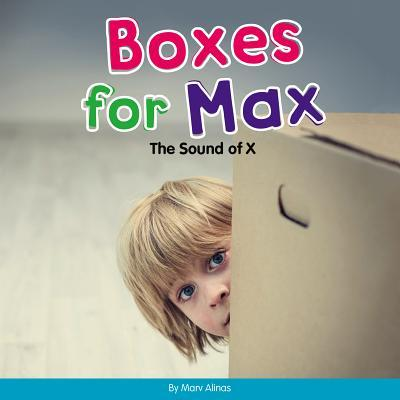 Boxes for Max
