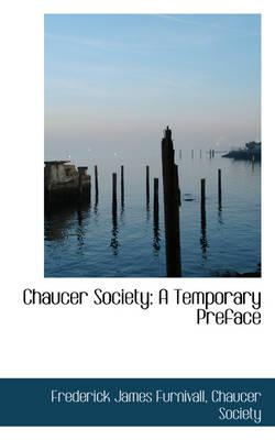 Chaucer Society