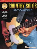 Country Solos for Gu...