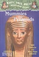 Mummies and Pyramids