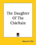 The Daughter of the ...