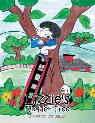 Lizzie's Up Her Tree