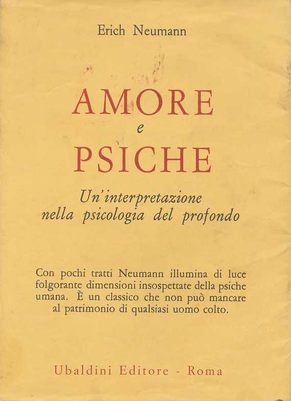 Amore E Psiche Frasi.0 Citazioni E Frasi Dal Libro Amore E Psiche Di Erich Neumann Anobii