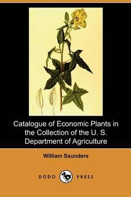 Catalogue of Economi...
