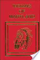 Indians of Maryland