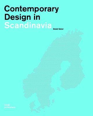 Contemporary Design ...