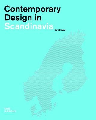 Contemporary Design in Scandinavia