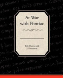 At War with Pontiac