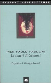 Le ceneri di Gramsci