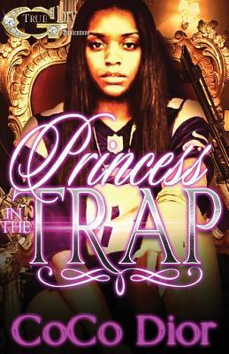 Princess in the Trap