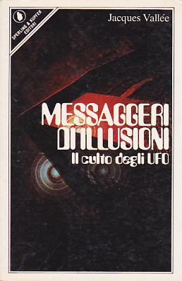 Messaggeri di illusioni