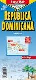 Dominican Republic 1