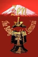 Zen - The Religion o...