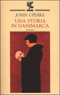 Una storia in Danima...