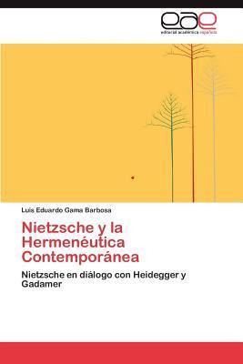 Nietzsche y la Herme...