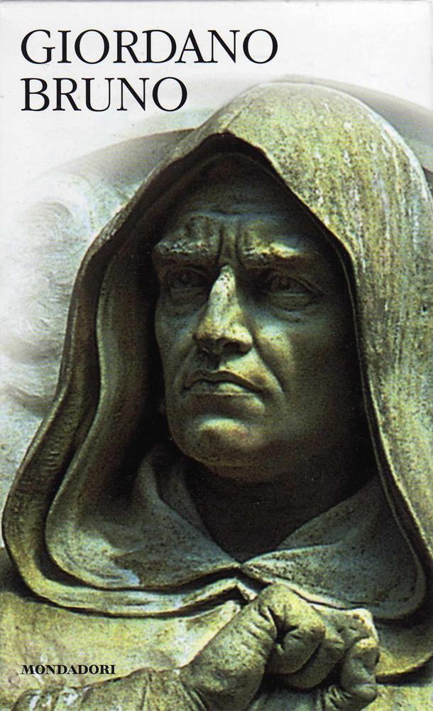 Giordano Bruno - vol...