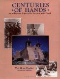 Centuries of hands