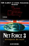 Net Force tome 3 : A...