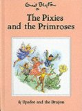 The Pixies and the Primroses