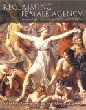 Reclaiming Female Agency