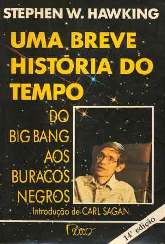 Uma Breve Historia d...