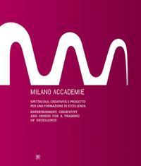 Milano Accademie.