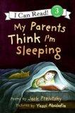 My Parents Think I'm Sleeping