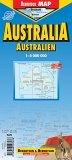 Australien / Australia 1
