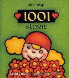 1001 storie