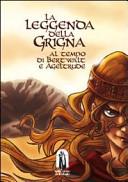 La leggenda della Grigna